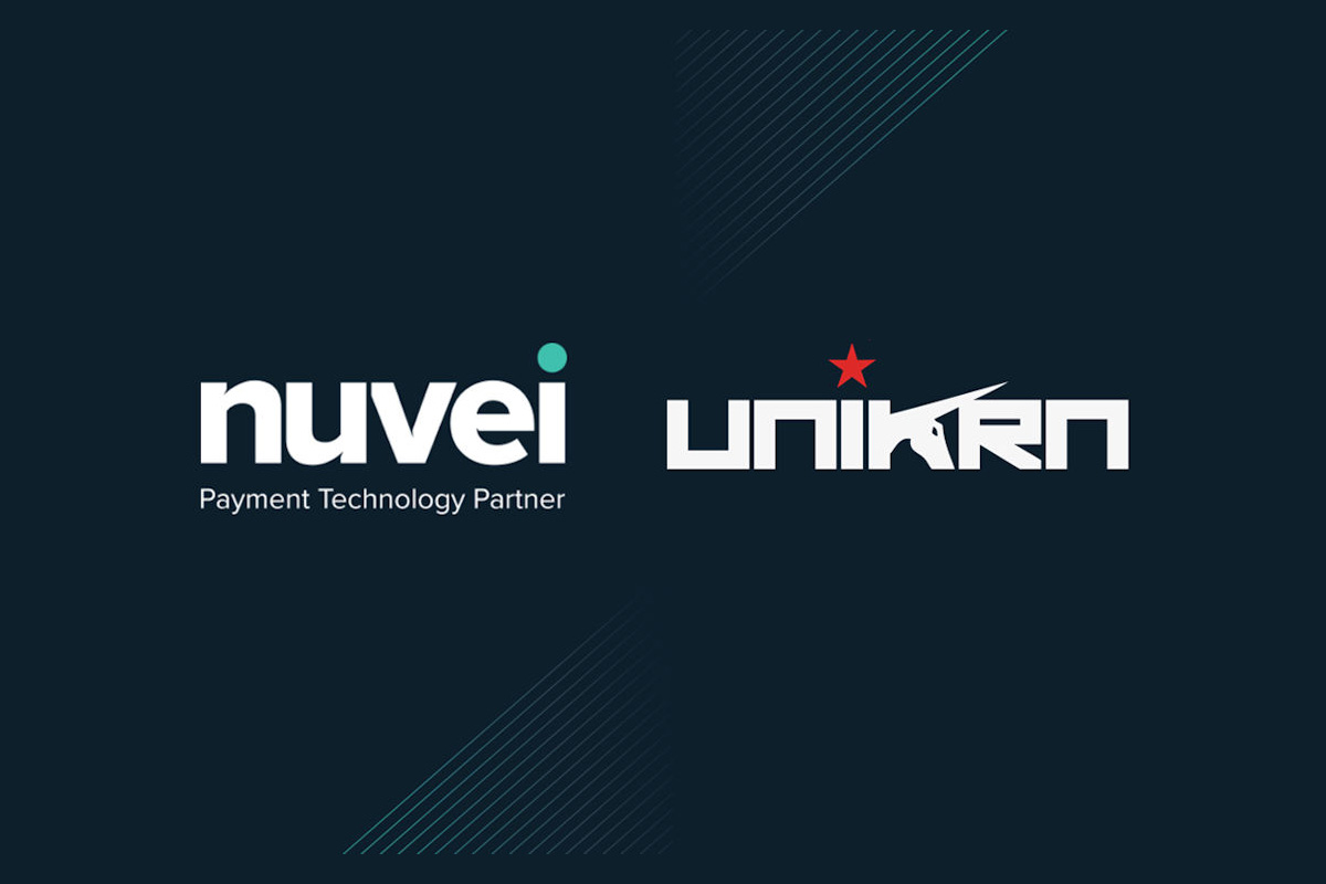 nuvei-partners-with-unikrn