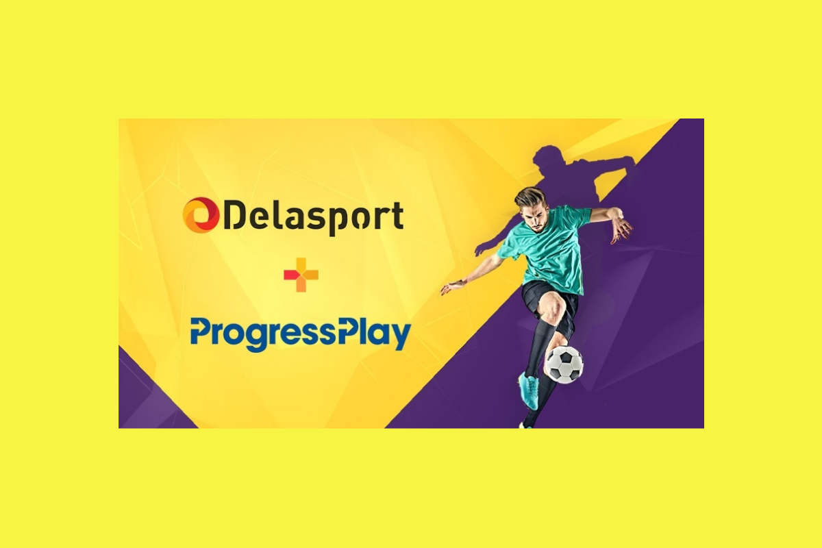 delasport-partners-with-progress-play-as-their-new-sportsbook-provider