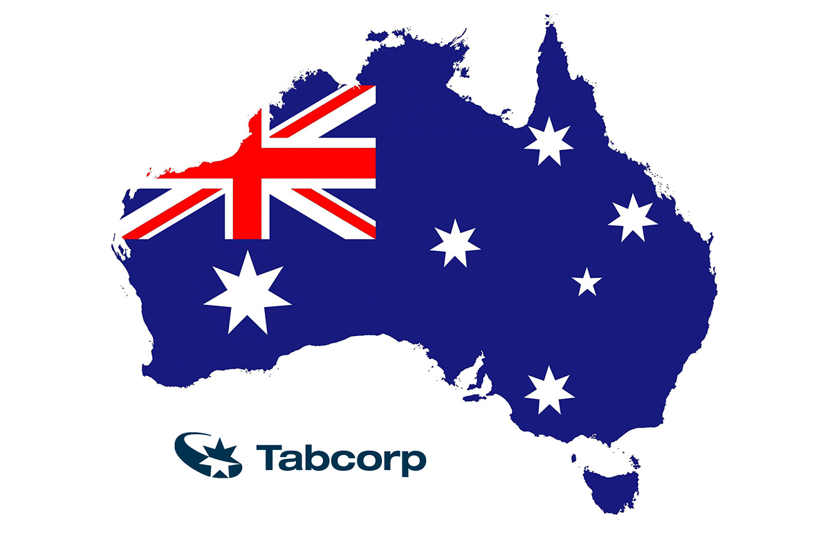 tabcorp-ordered-to-pay-$30,000-for-advertising-breach