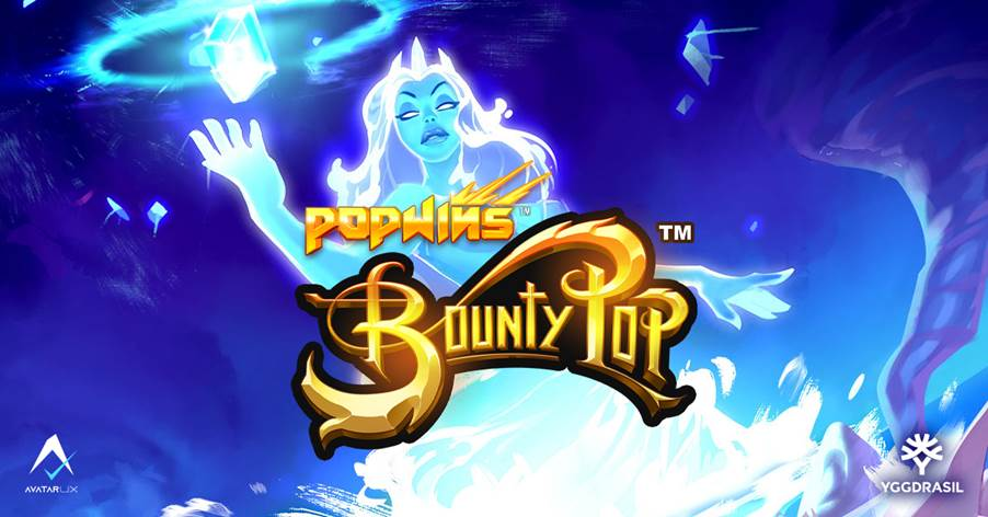 yggdrasil-and-avatarux-unveil-latest-popwins-title-bountypop