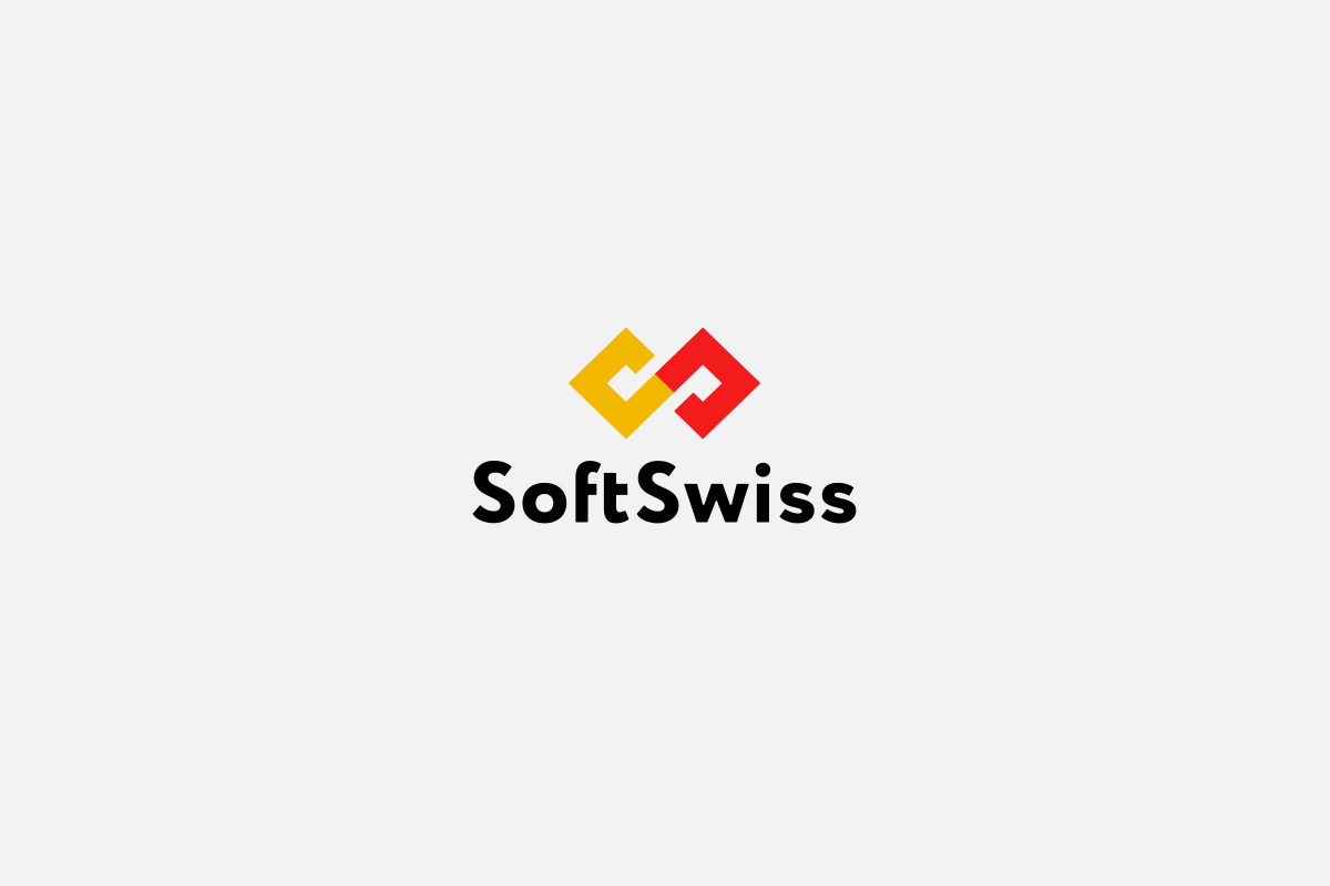 spearhead-studios-expands-softswiss'-game-providers-list
