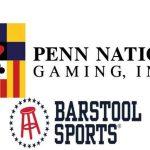 penn_national_gaming_barstool-sports-1024x576.jpg