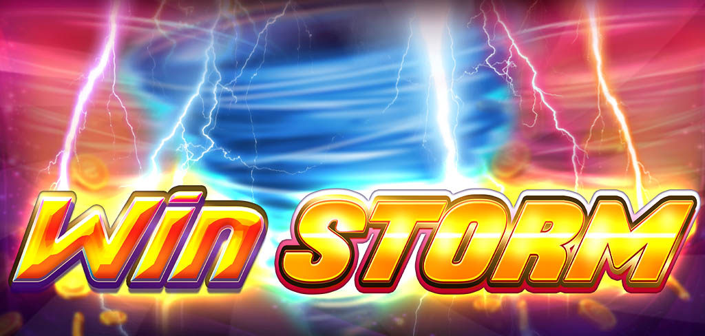 the-festive-season-comes-with-the-new-game-winstorm-by-ct-gaming-interactive