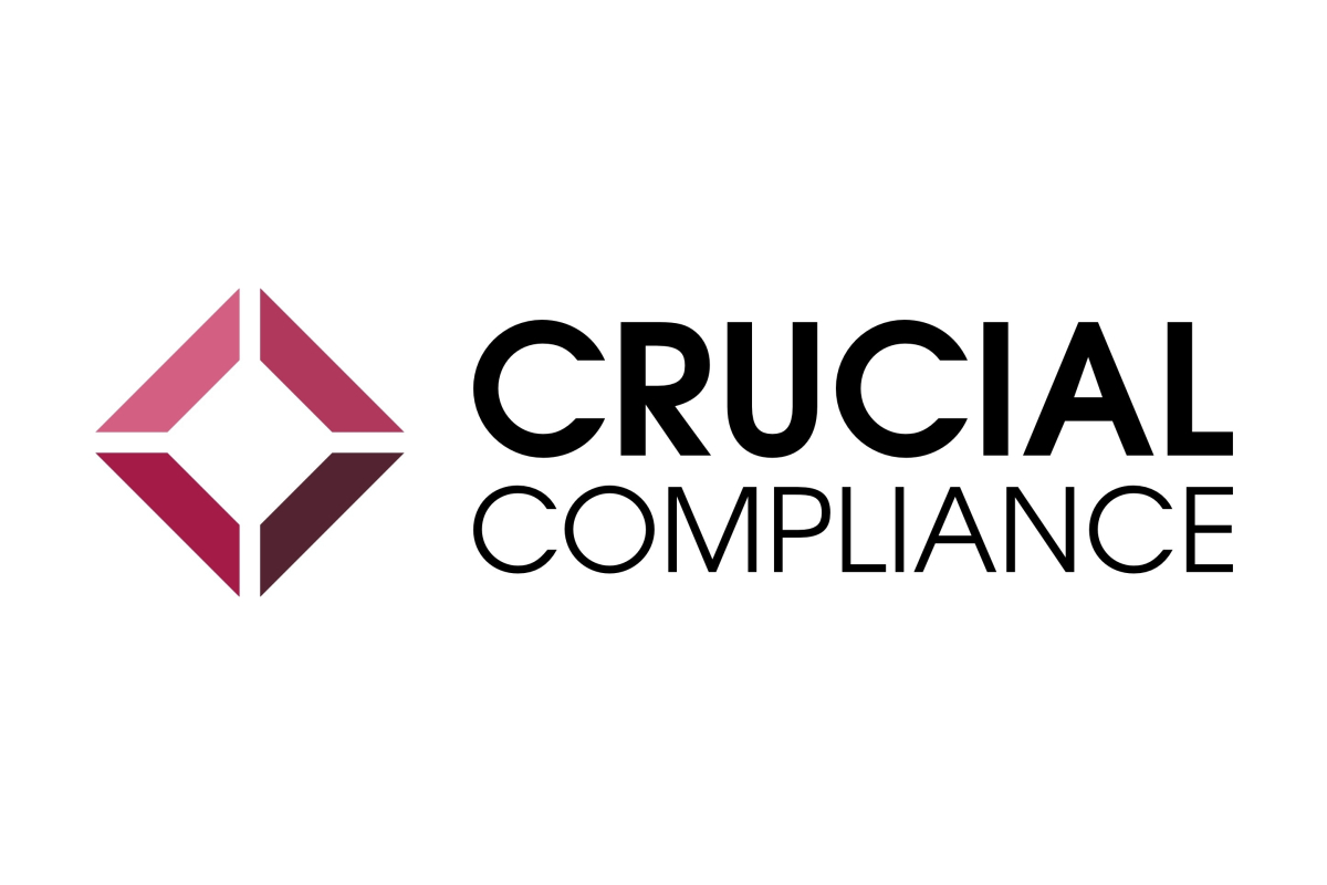 crucial-compliance-strengthens-board-with-chairman-appointment