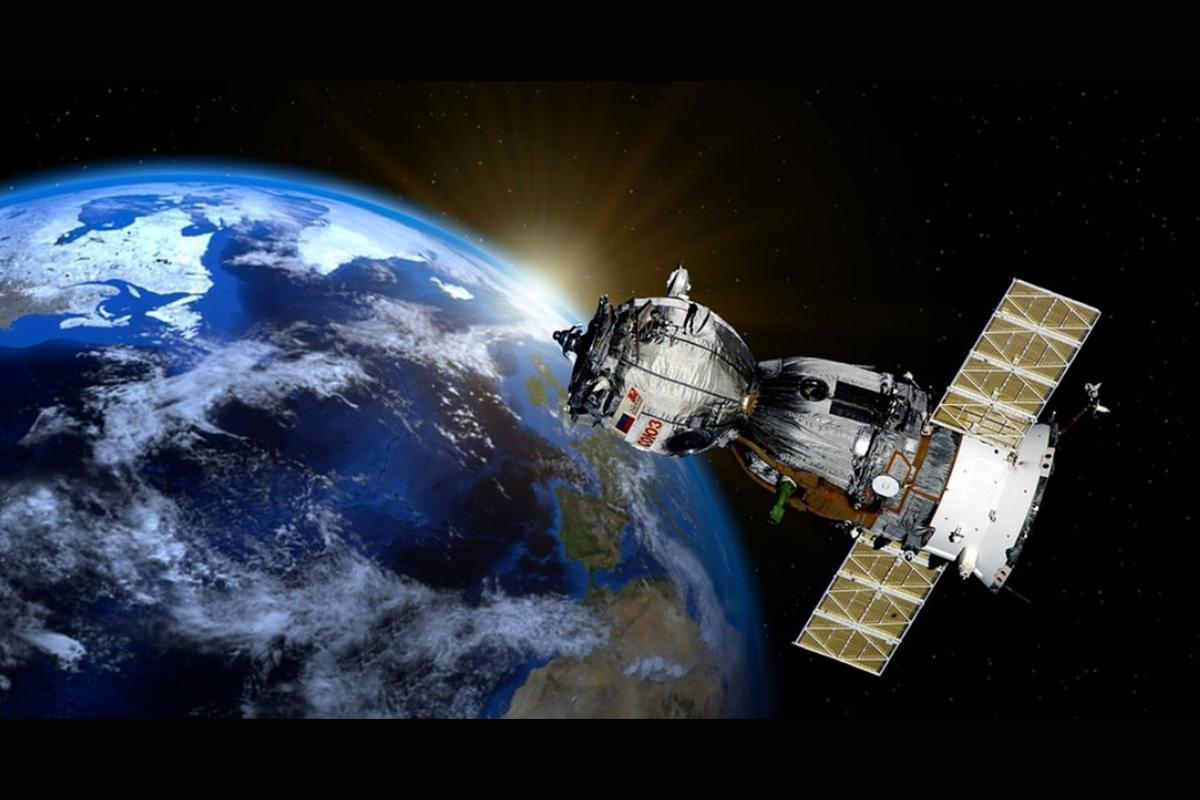 satsure-cygnus-–-rapid-revisit-virtual-satellite-constellation