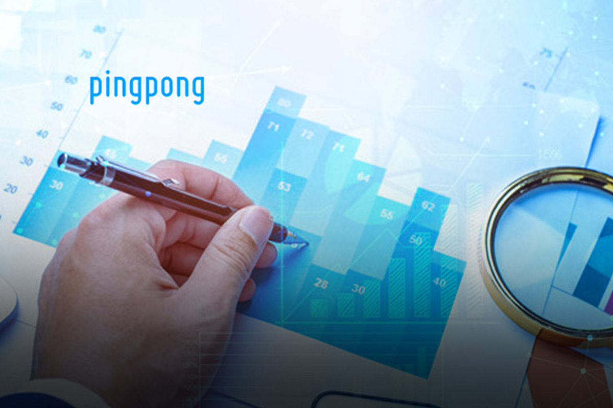 fintech-unicorn-pingpong-secures-innovative-e-money-license-in-luxembourg
