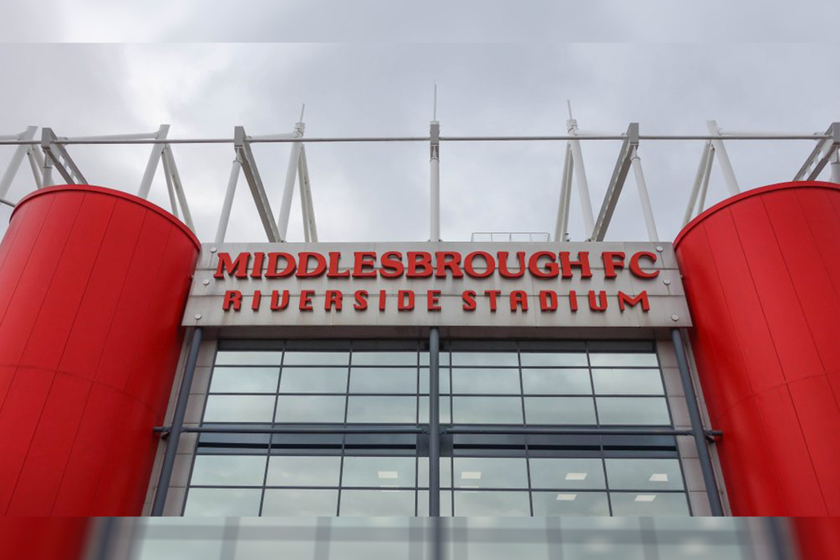 kindred-group-expands-rg-commitment-with-middlesbrough-fc
