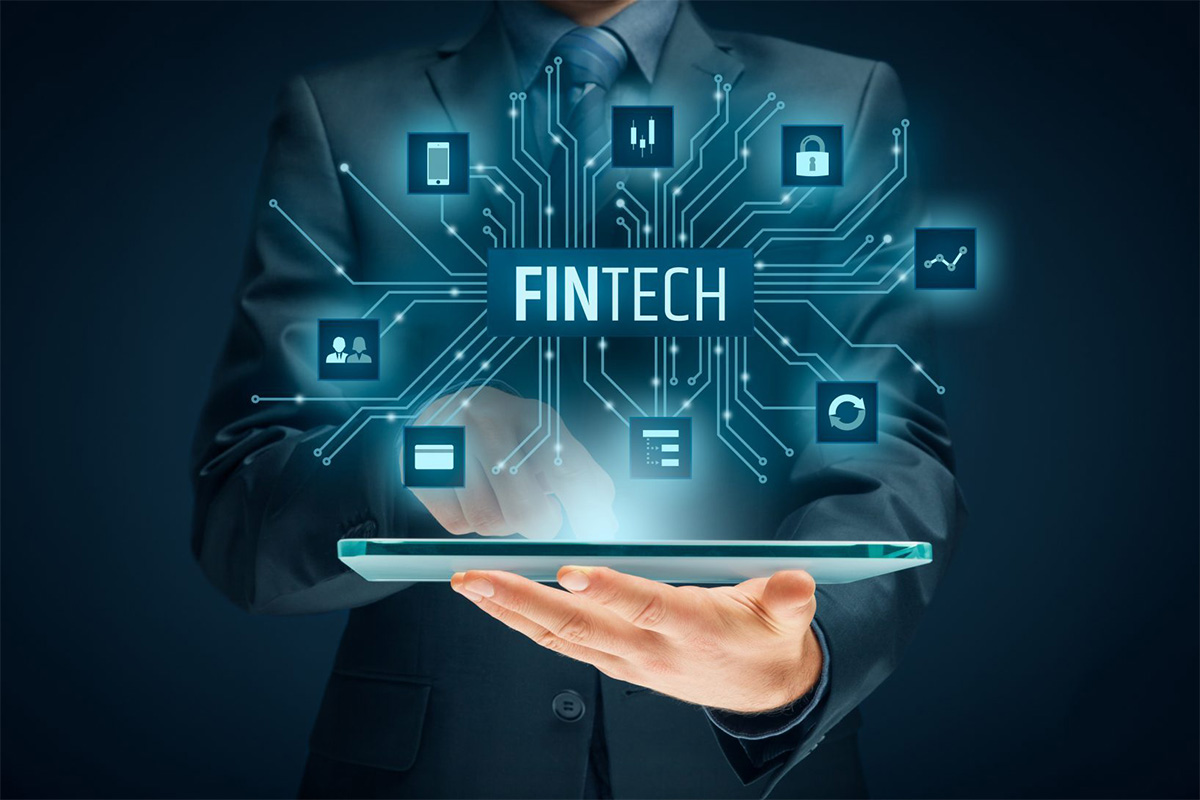 future-fintech-appointed-ming-yi-as-chief-financial-officer