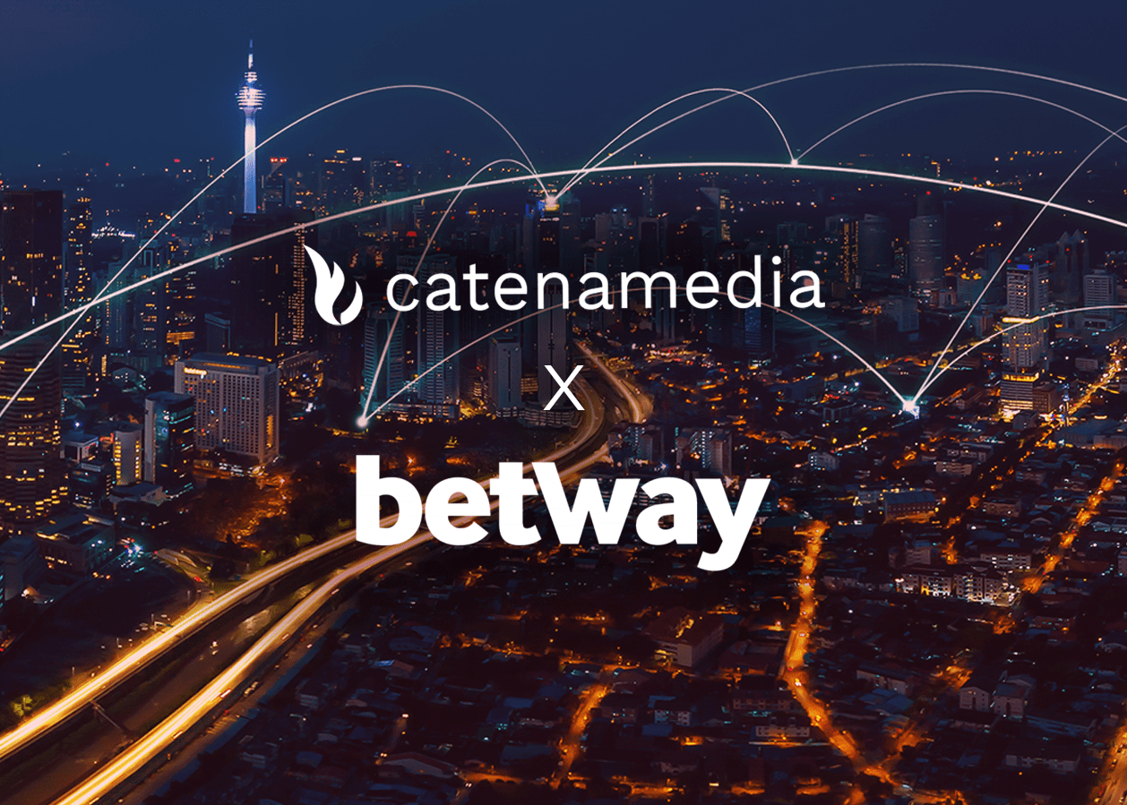catena-media-strengthens-strategic-partnerships-with-betway-and-other-key-commercial-partners