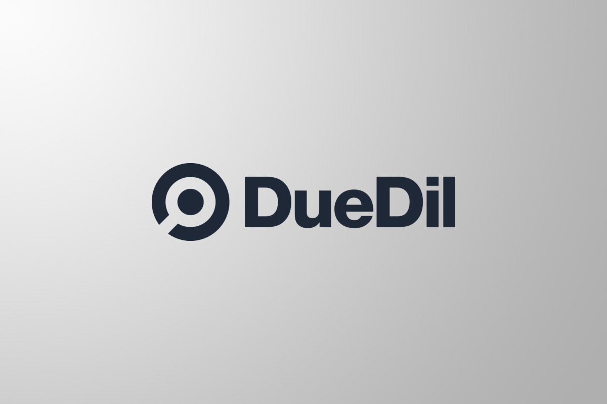 duedil-solves-ongoing-regulatory-compliance-and-risk-selection-by-adding-continuous-updates-to-kyb-solution