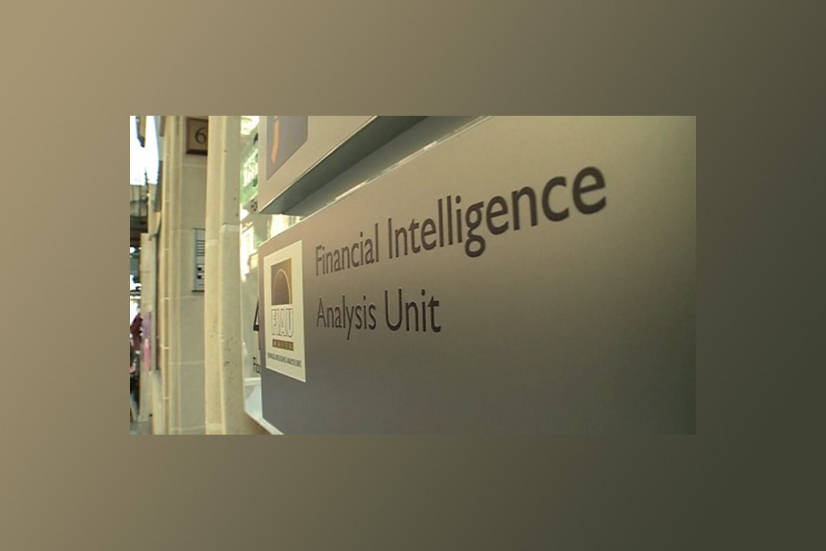 "malta's-fiau-publishes-""intelligence-factsheet""-of-strs"
