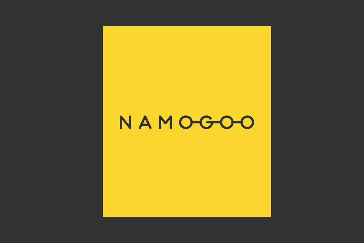 namogoo-named-to-the-2020-cb-insights-retail-tech-100-—-list-of-most-innovative-b2b-retail-startups