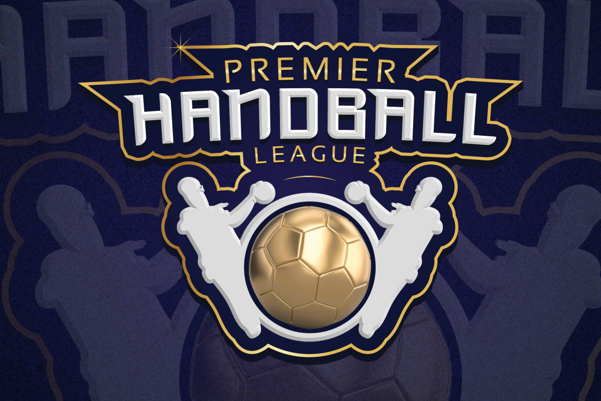 premier-handball-league-ropes-in-dream11-as-their-official-fantasy-gaming-partners
