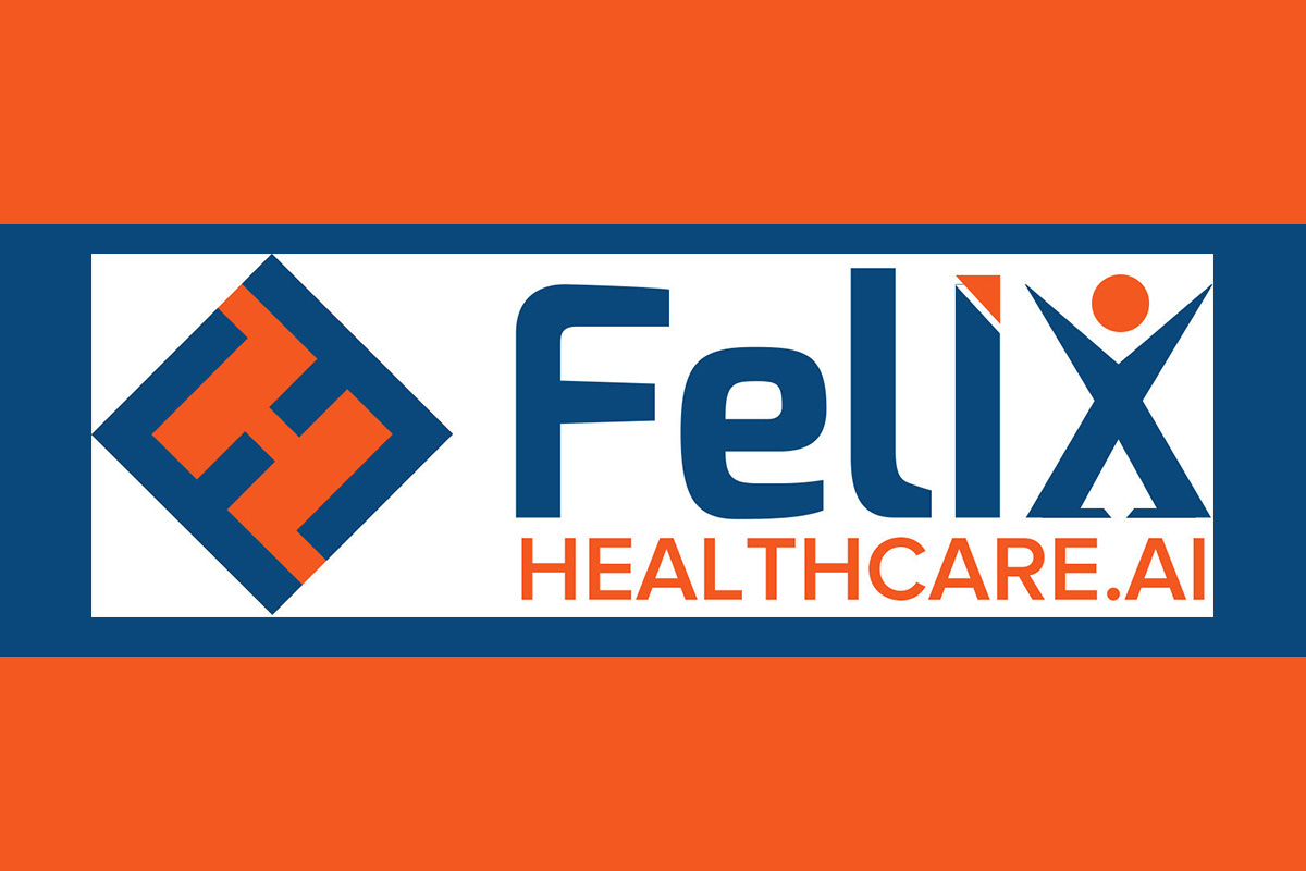felixhealthcare.ai-scales-engineering-team-to-support-strong-growth