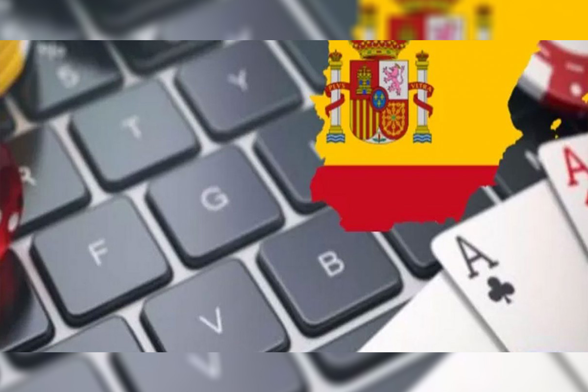 gaming-revenue-in-spain-drops-50%-year-on-year