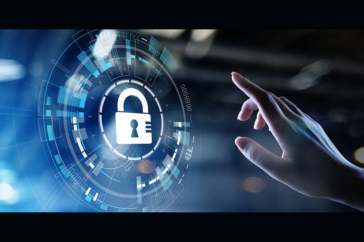 cybersecurity-strategies-shift-as-canadian-businesses-invest-in-digitization-during-covid-19-pandemic