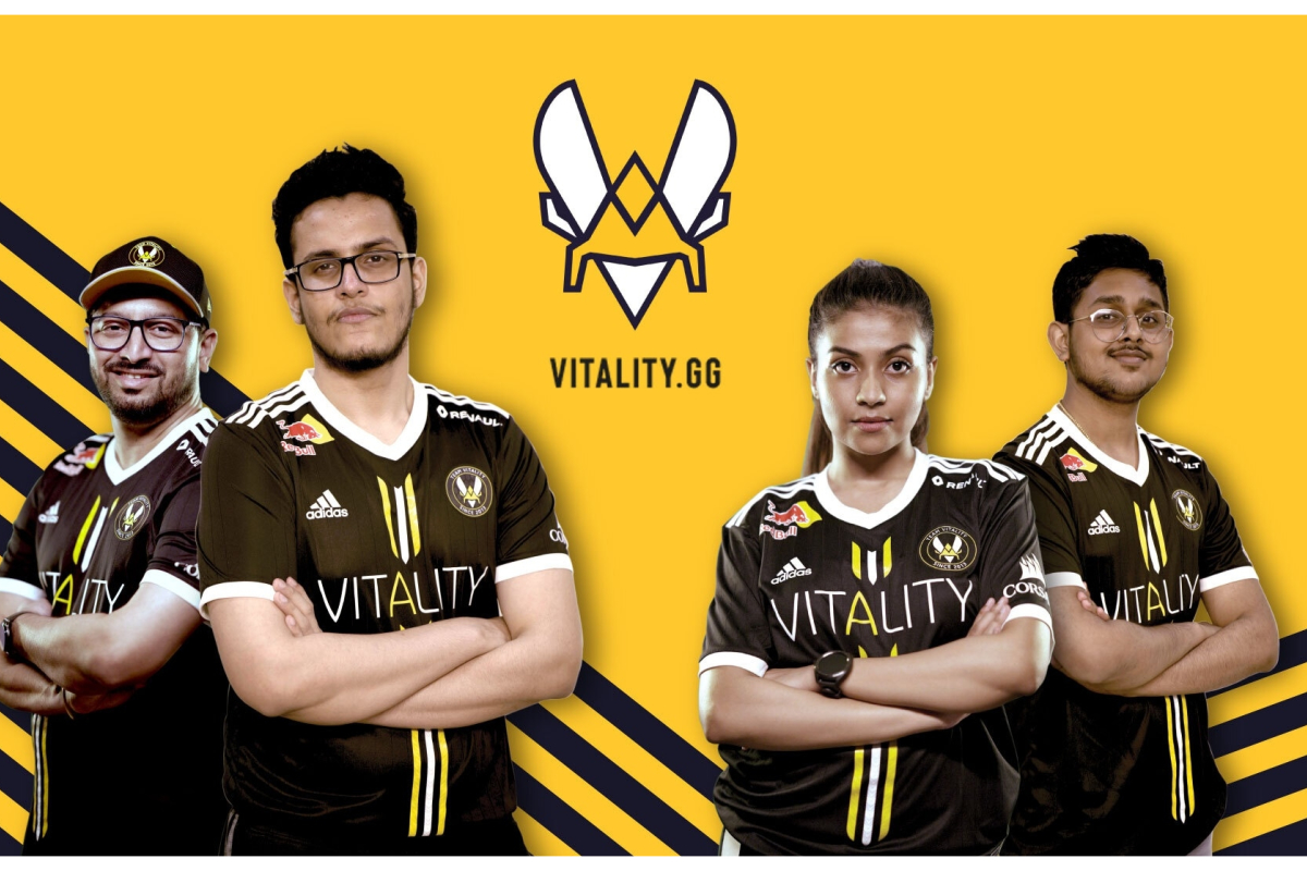team-vitality-launches-in-india