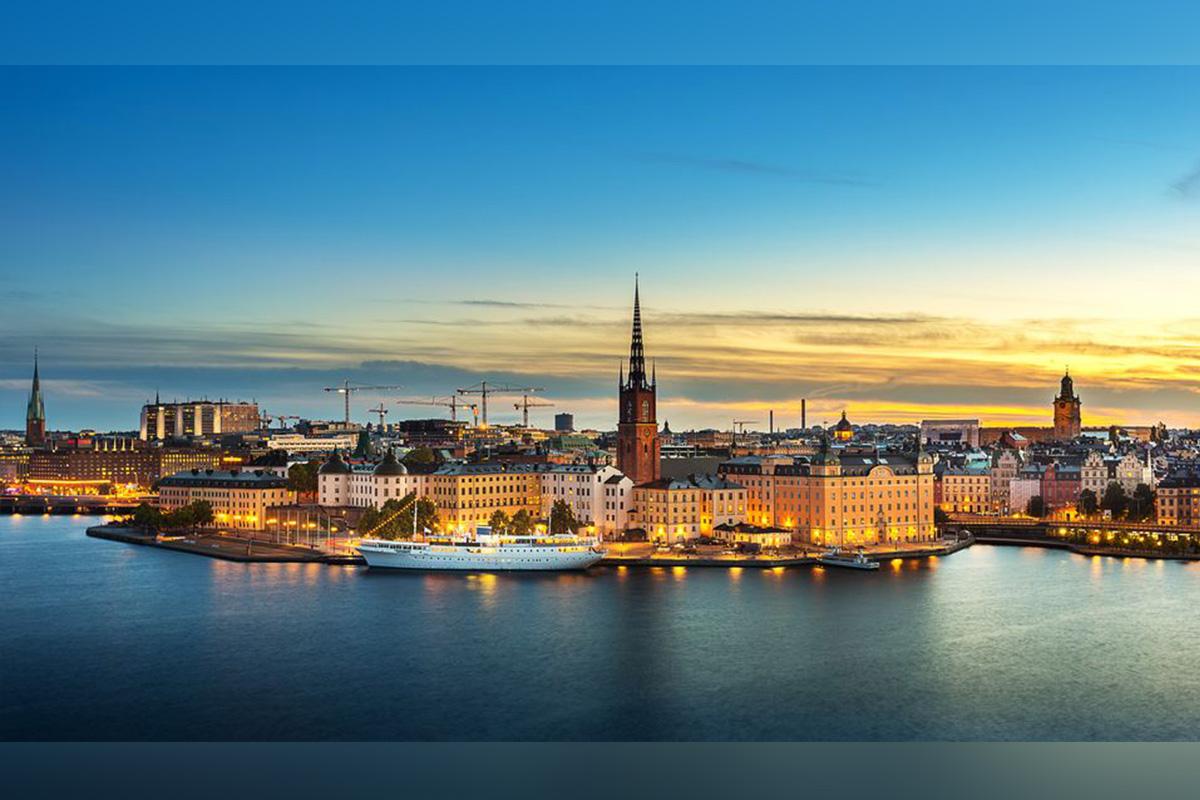 sweden's-spelinspektionen-clarifies-new-sports-betting-restrictions