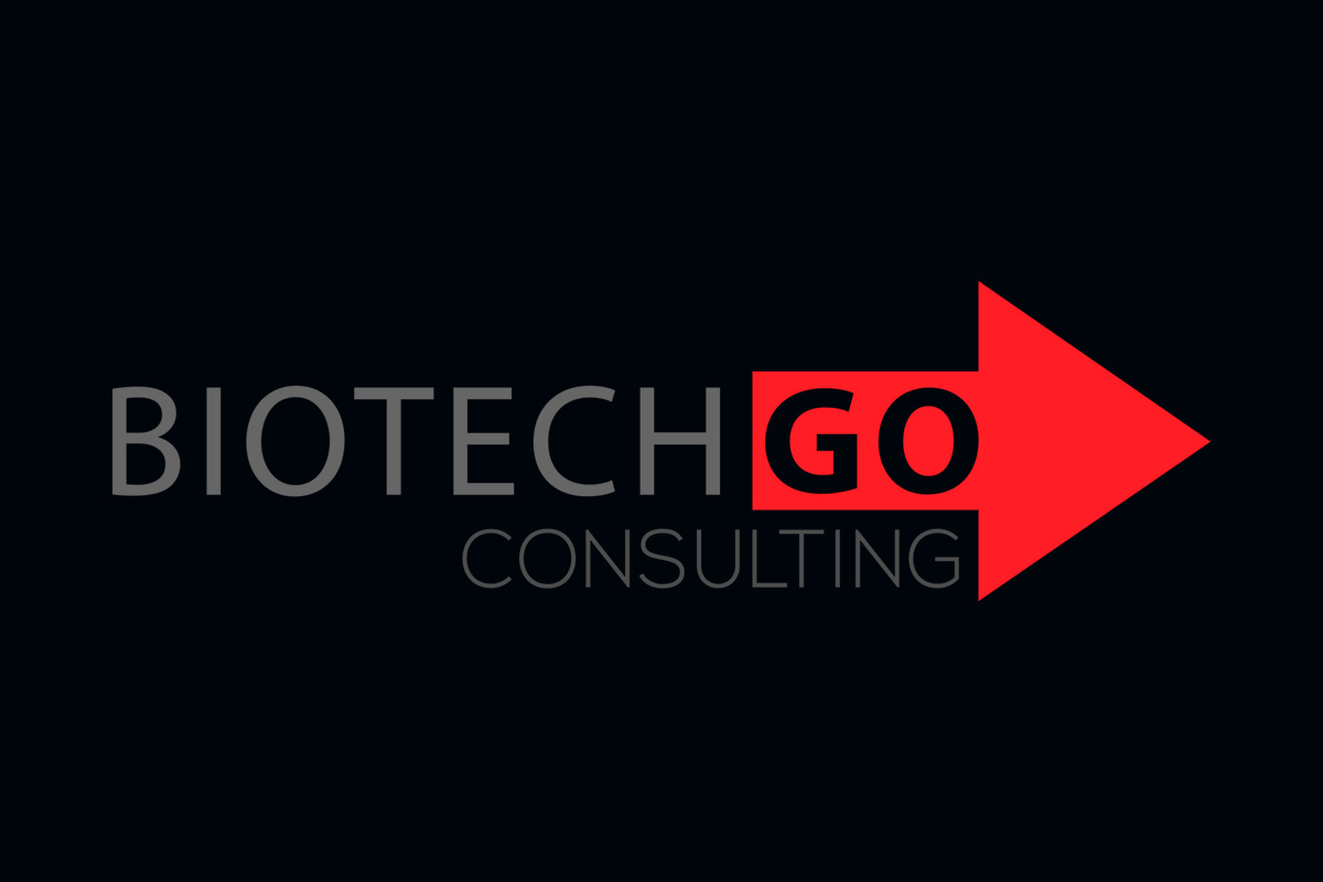 biotech-consultancy-tibio-wins-business-worldwide-magazine-2020-global-corporate-excellence-award