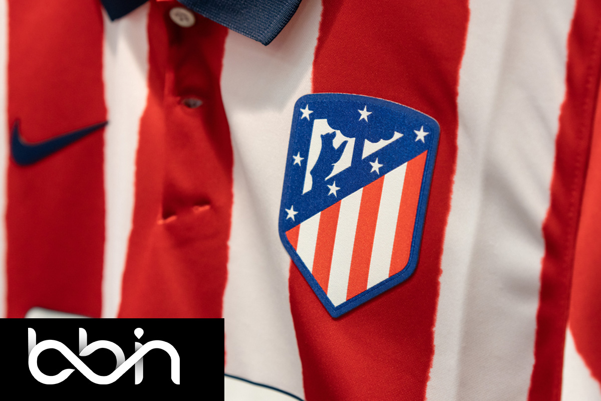 bbin-becomes-official-igaming-partner-of-atletico-de-madrid