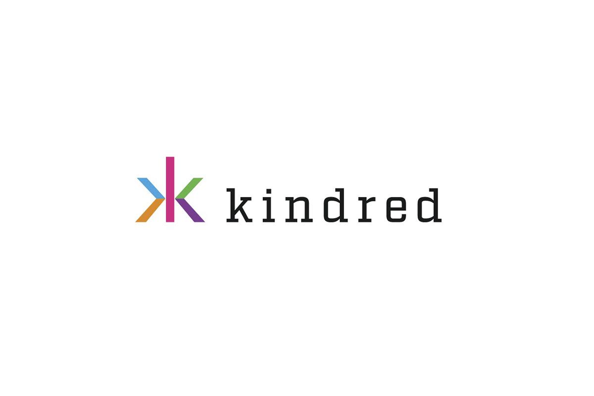 stefan-lundborg-leaves-the-board-of-directors-at-kindred-group