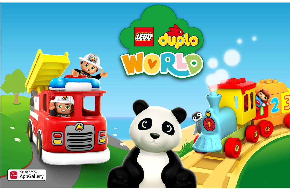 legoduplo-world-joins-appgallery-to-bring-iconic-learn-and-play-experiences-to-millions-of-huawei-users