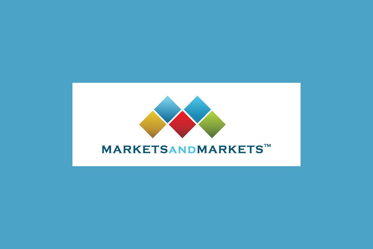 aerogel-market-worth-$1,045-million-by-2025-–-exclusive-report-by-marketsandmarkets