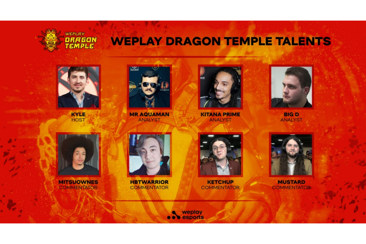 the-full-list-of-weplay-dragon-temple-talents