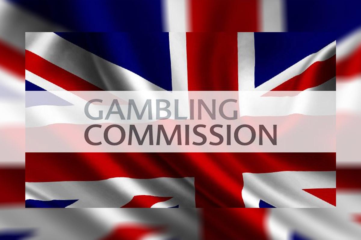 ukgc-publishes-faqs-for-operators-re-opening-land-based-gambling-premises