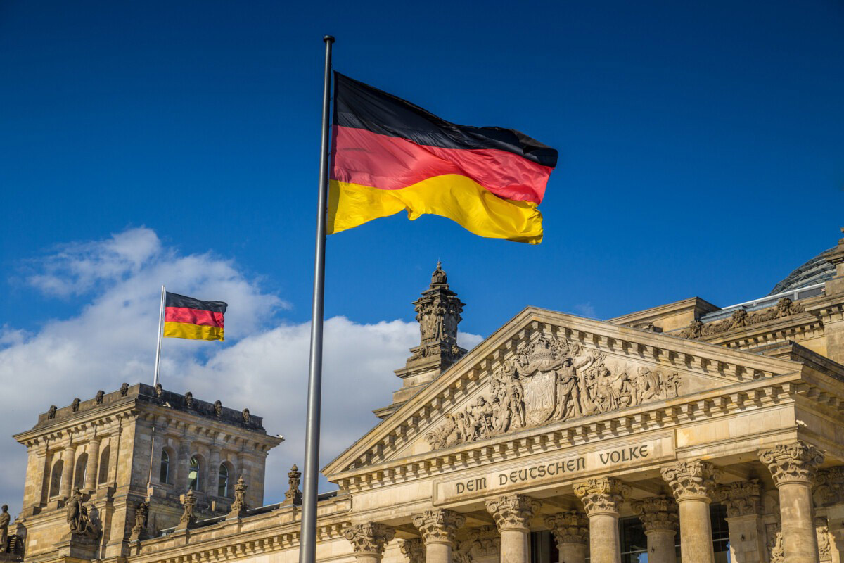 new-german-regulations-give-much-focus-on-age-verification