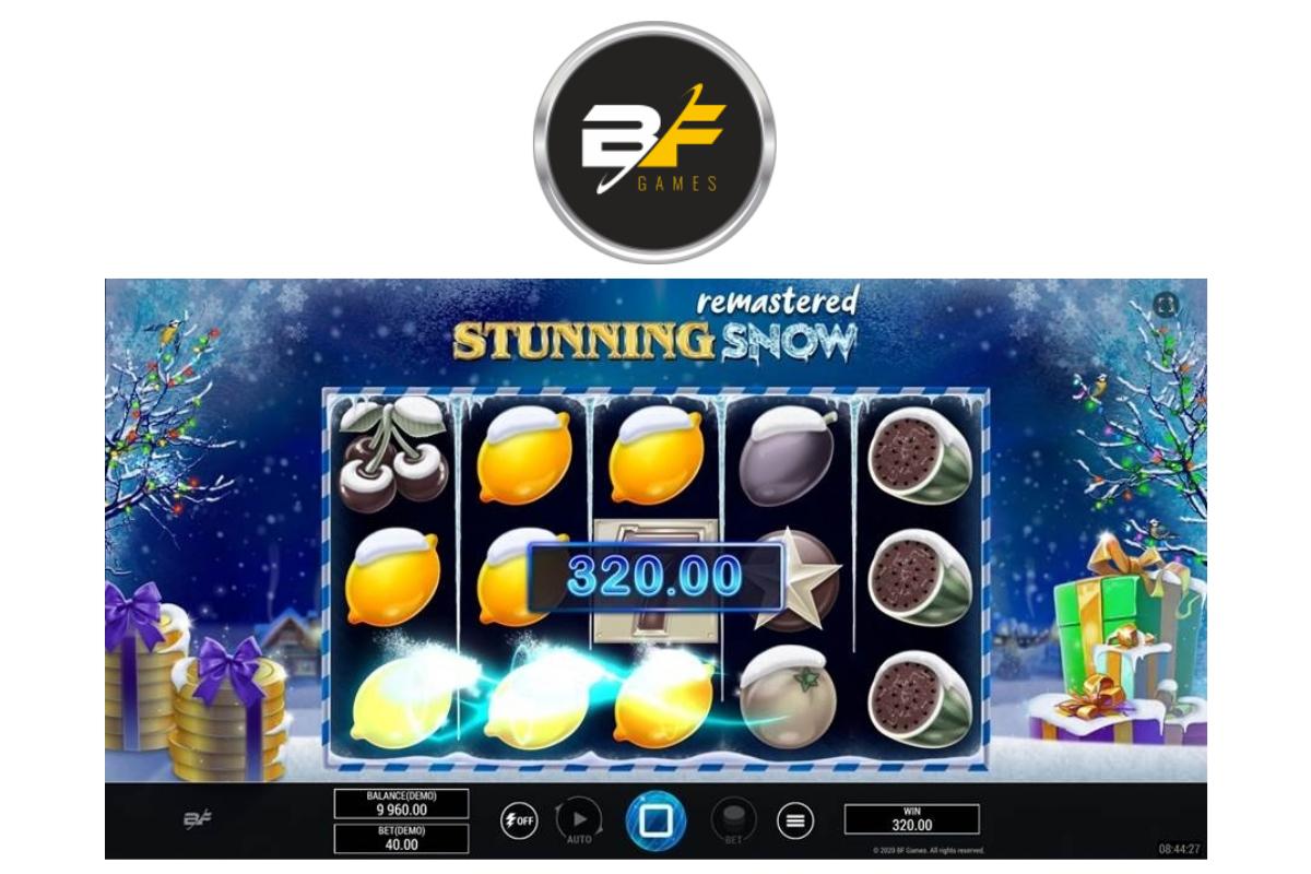 bf-games-unveils-christmas-sensation-stunning-snow-remastered