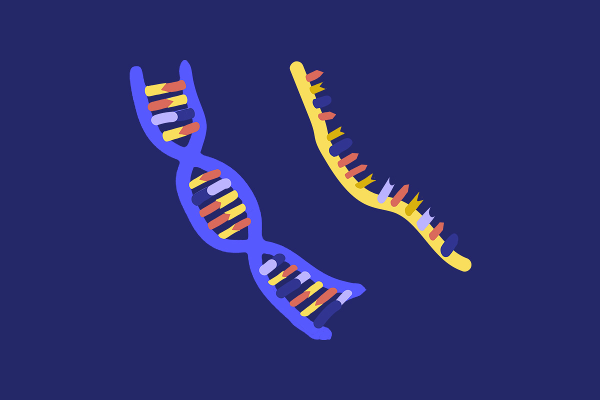 nucleic-acid-labeling-market-size-worth-$322-billion-by-2027:-grand-view-research,-inc.