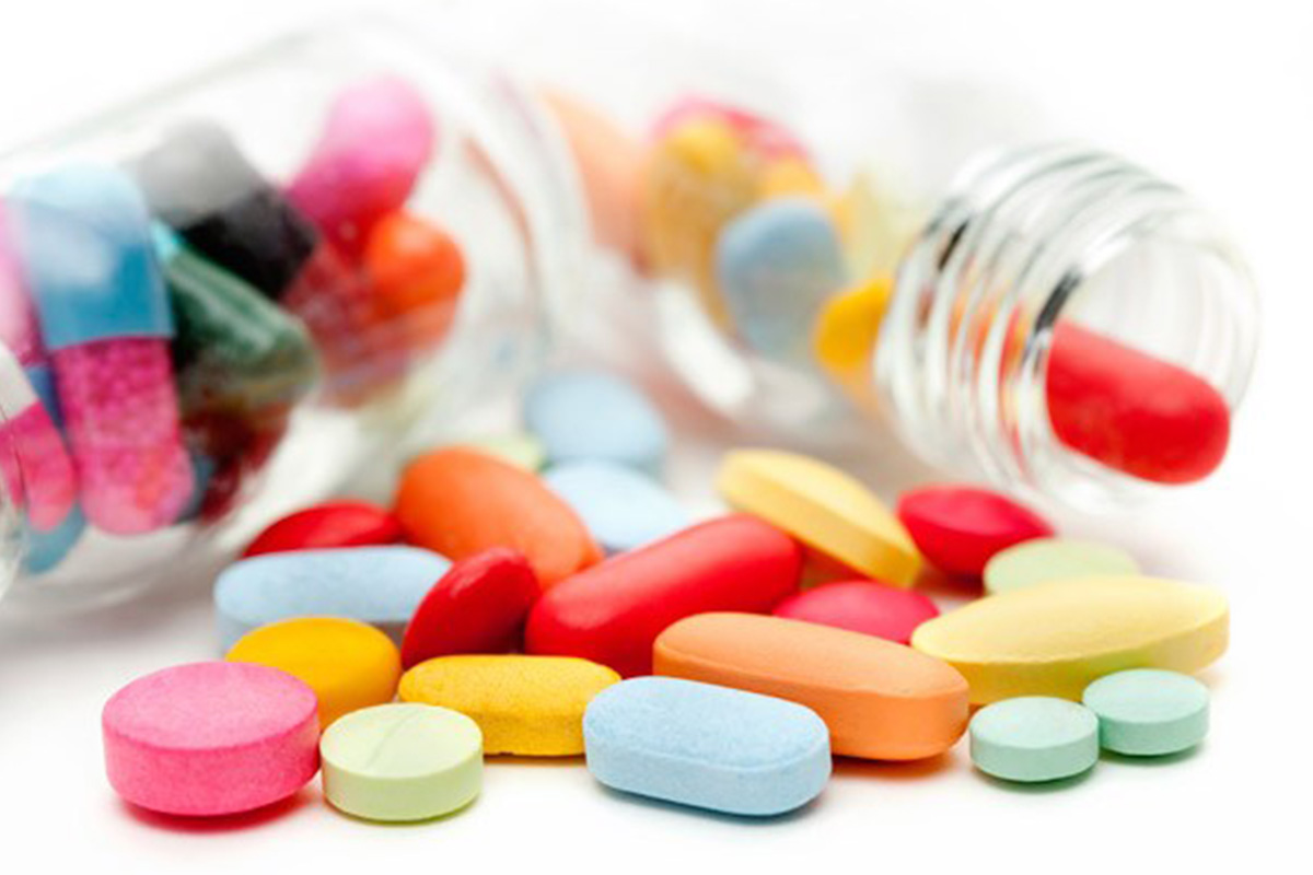 dermatology-drugs-market-to-cross-$55,425-million-revenue-by-2030:-p&s-intelligence