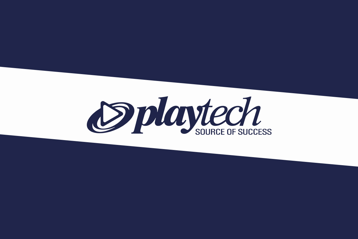 playtech-agrees-online-casino-and-vlt-games-deals-with-norsk-tipping