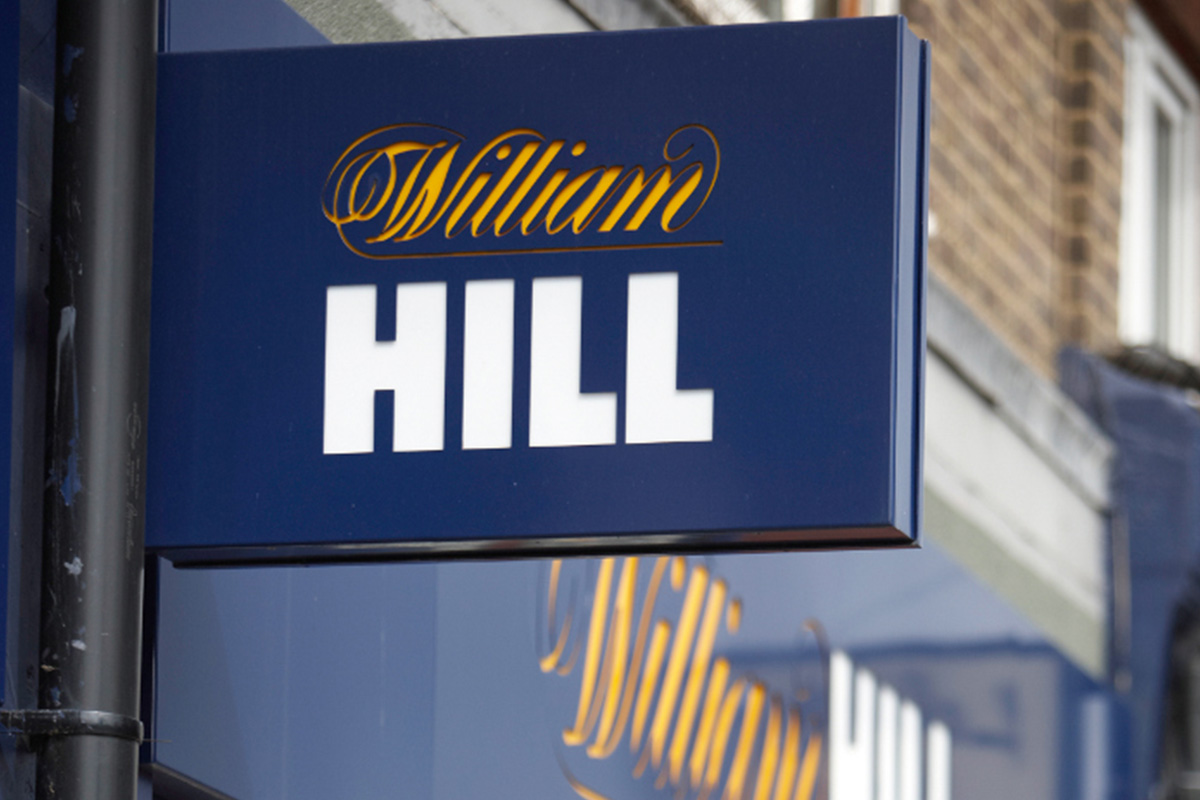 statement-from-william-hill-ceo-ulrik-bengtsson-on-the-gambling-review
