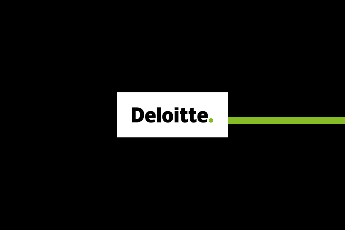 deloitte-tmt-predictions-2021:-growth-in-cloud,-intelligent-edge,-sports-tech,-digital-reality-and-telemedicine-accelerates