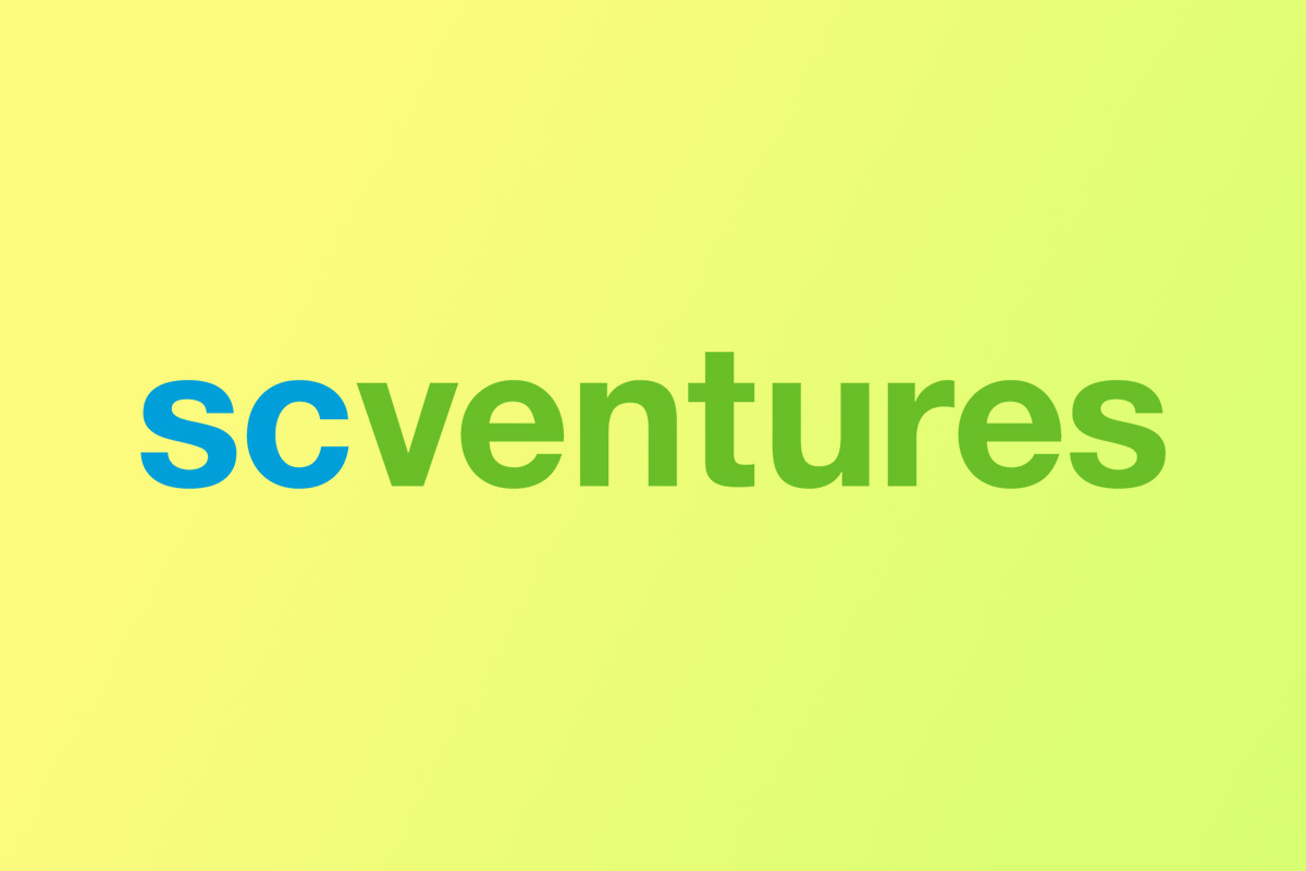 sc-ventures-backs-solv-in-enabling-seamless-trade-and-access-to-finance-for-small-businesses-in-post-covid-world