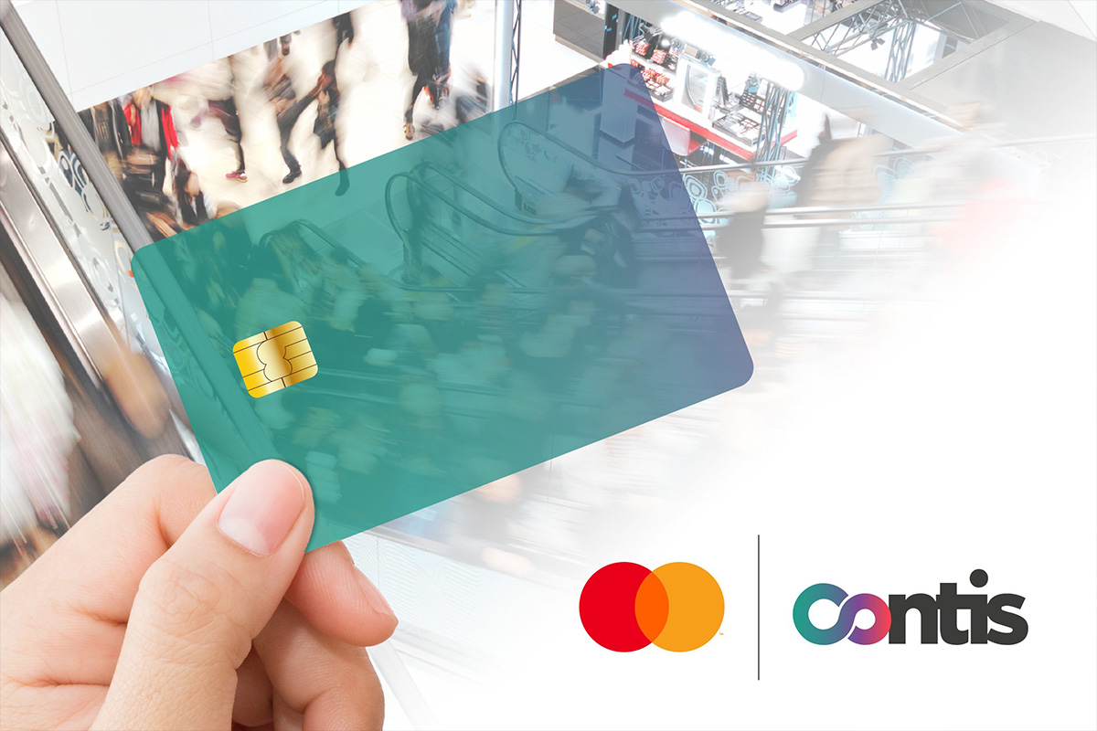 contis-joins-forces-with-mastercard-as-principal-issuing-member-in-europe