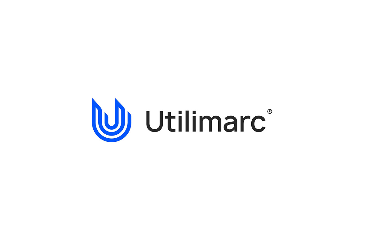 utilimarc-releases-fully-integrated-business-intelligence-platform-for-enterprise-fleets