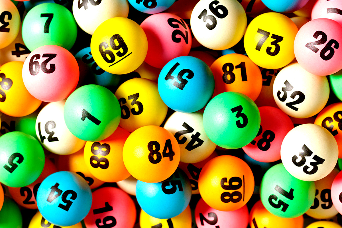uk-govt-to-raise-national-lottery-age-limit-to-18-by-october-2021