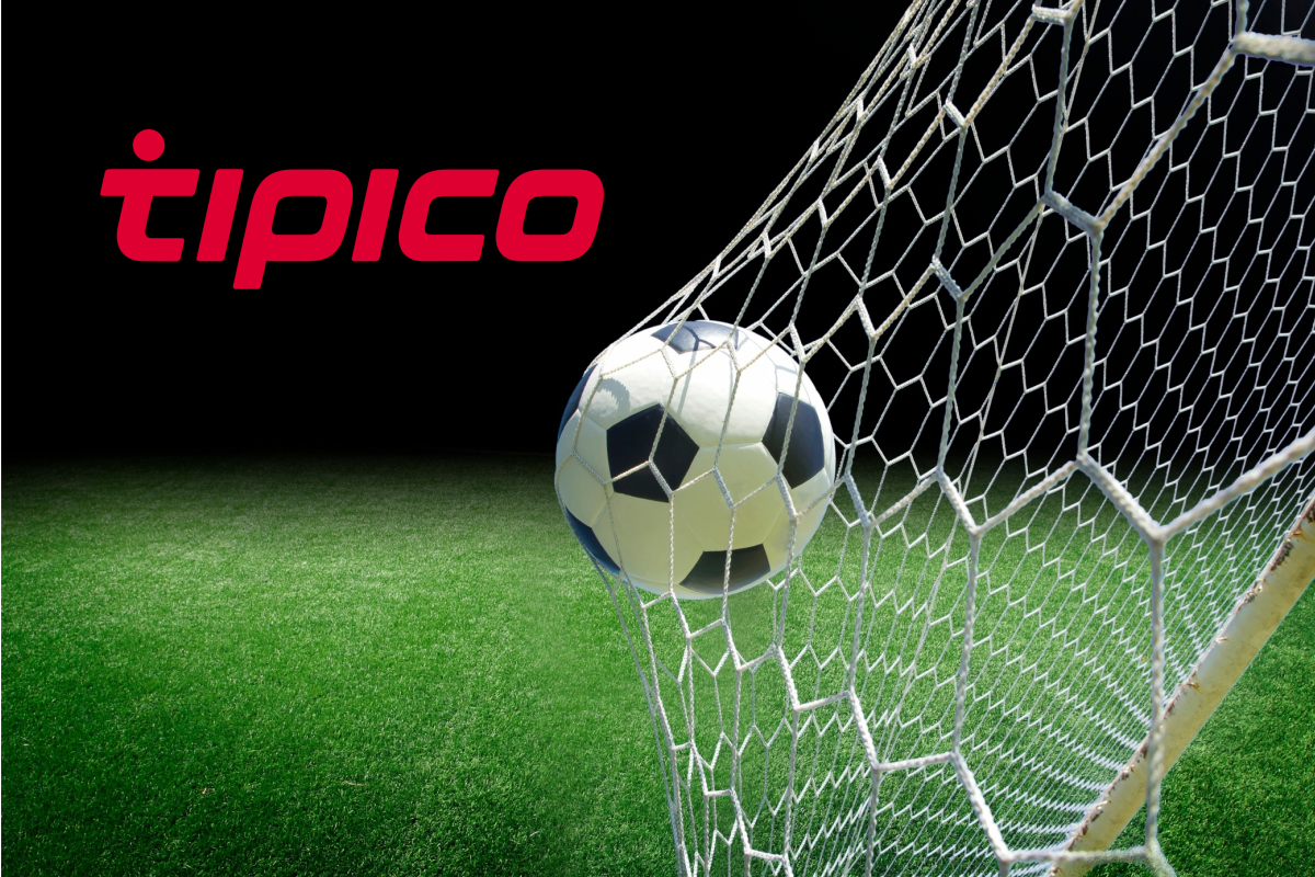 new-sports-betting-mobile-app,-tipico,-now-live-in-new-jersey