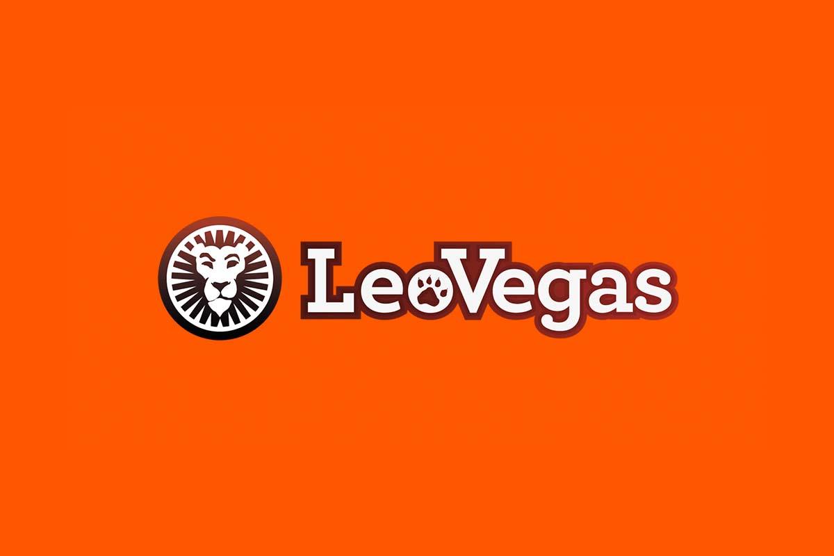 leovegas-awarded-casino-operator-of-the-year