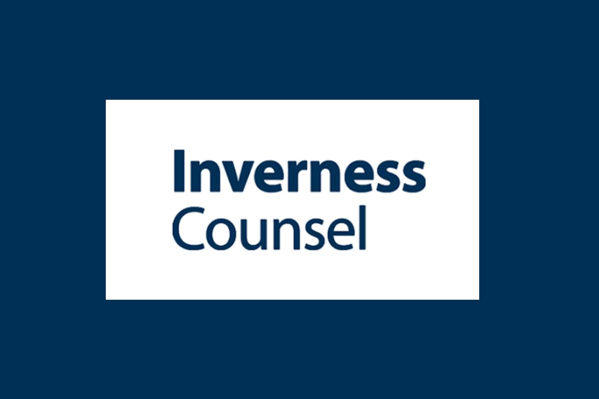 inverness-counsel,-llc-awarded-psn-top-guns-designation-by-informa-financial-intelligence
