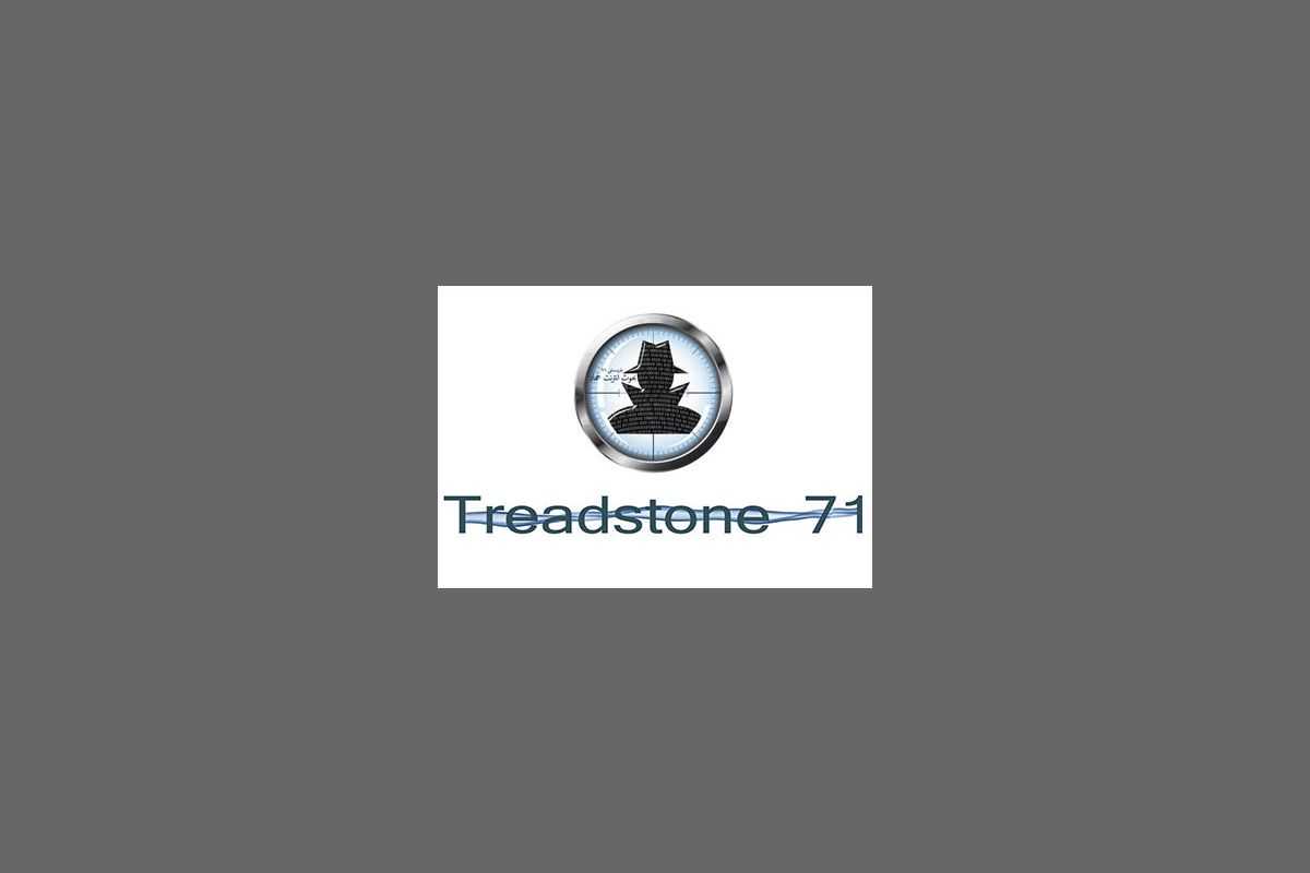treadstone-71-releases-intelligence-advisory-on-iranian-influence-operations