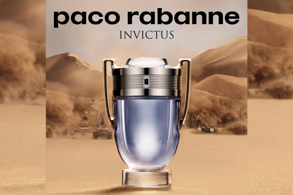 paco-rabanne-becomes-epic-league-broadcast-partner