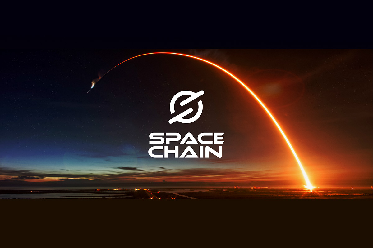spacechain-receives-grant-from-eureka-globalstars-singapore-call-to-jointly-develop-decentralised-satellite-infrastructure-with-consortium-partners