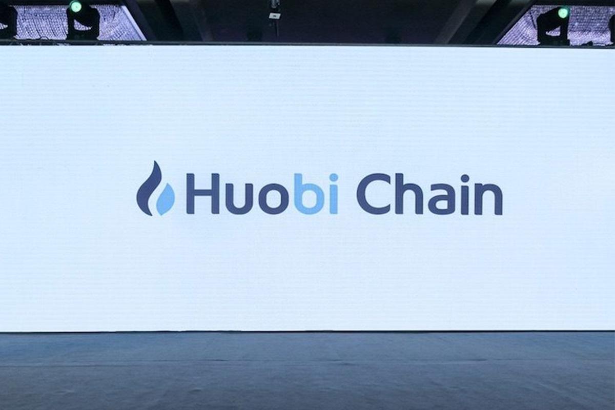 huobi-singapore-donates-sgd$30,000-to-the-suss'-inclusive-fintech-fund-to-promote-blockchain-education