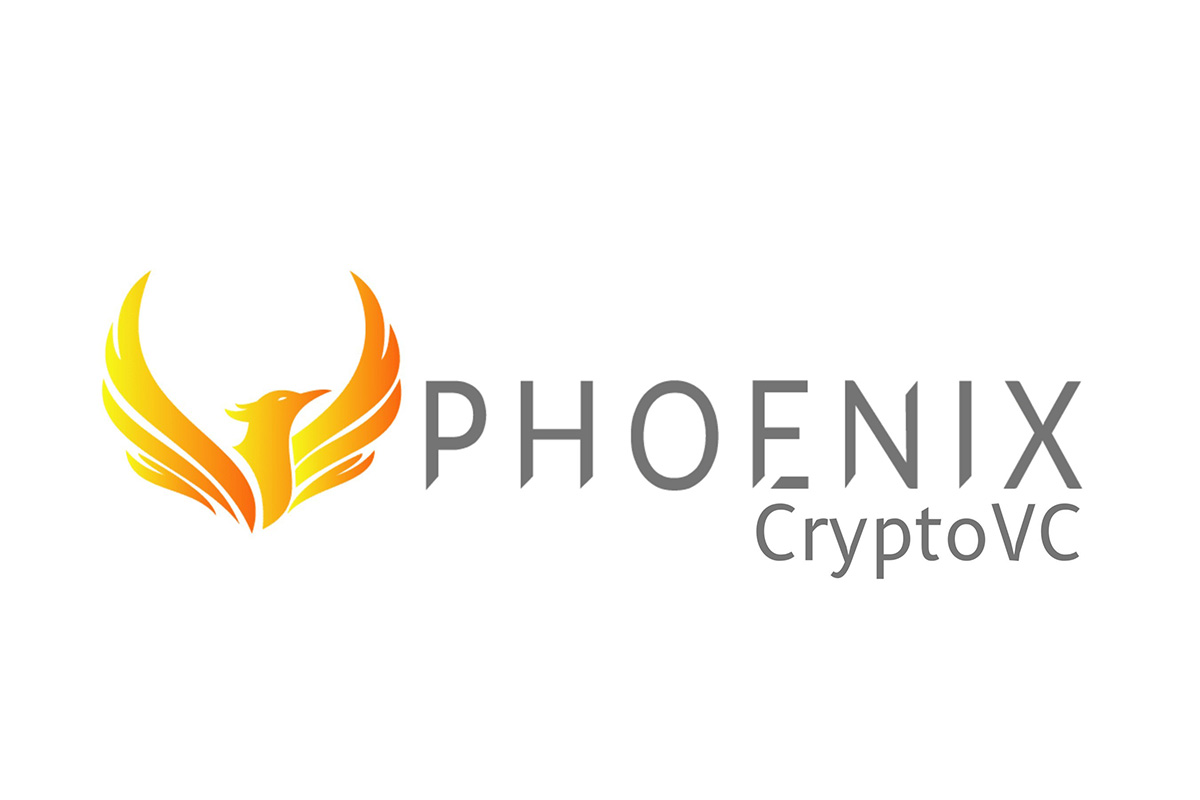 crypto-venture-capital-firm-phoenix-vc-announces-seed-investment-in-predictr.club,-the-world's-first-p2p-erc20-prediction-platform
