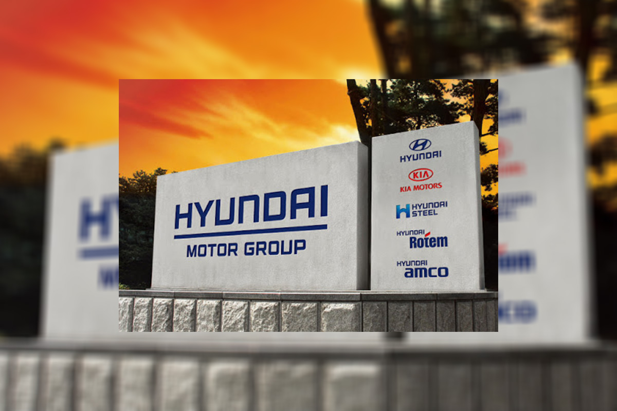 hyundai-motor-group-to-acquire-controlling-interest-in-boston-dynamics-from-softbank-group,-opening-a-new-chapter-in-the-robotics-and-mobility-industry