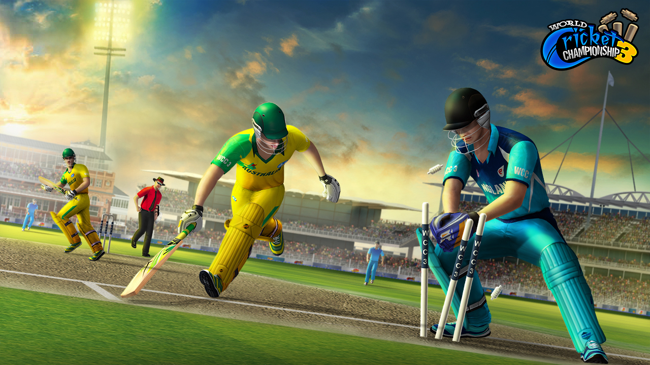 "world-cricket-championship-3-wins-igdc-""studio-game-of-the-year"""
